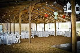 ocala fl wedding venues country barn rustic chic