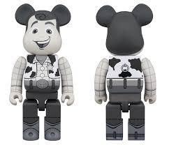 玩具总动员下载玩具总动员漫画玩具总动员价钱图片 淘宝海外