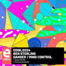 417c Pt Chart Danger Mind Control Edible Beatport