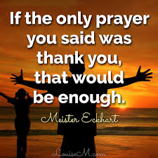 Quotes On Gratitude 13 Inspiration 24 Days Of Gratitude Quotes Photos To Bless You Others