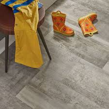 di s floor centre offers both floating and glue down options for lvt and lvp