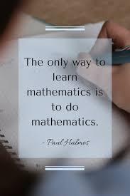 Amazing Mathematics Classroom Organization Management Math