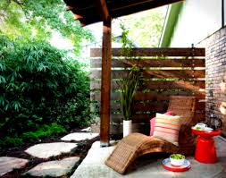 Garden Kitchens Patio Decor Outdoor Patio Design Pictures Amazing Outdoor Kitchens