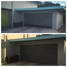 gallery garage door repair in las vegas american veteran