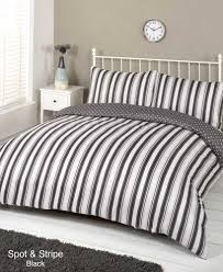cool super king size bedding sets uk about remodel unique duvet