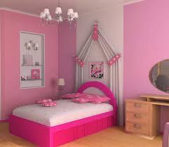 Pink Paint Colors For Bedrooms Interior Paint Ideas Attractive Color Scheme Toward Amaza Design