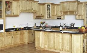 wooden kitchen cupboard doors lovely solid wood kitchen cabinets excellent design ideas 10 stan style