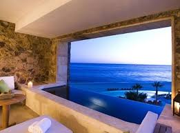 backyard infinity pools. Infinity Pool Backyard Fascinating With Gorgeous Pools To Accentuate Your I