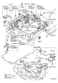 Toyota hiluxkzn130l gkmsxw electrical wiring cl hilux toyota diagram full size