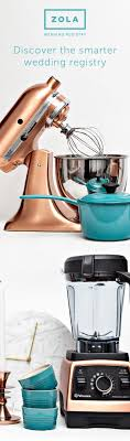 Appliances Fargo 153 Best Gifts For Newlyweds Images On Pinterest Newlyweds