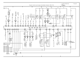 vw t4 stereo wiring diagram wiring diagrams and schematics how to wiring diagrams touareg 2 tech bentley