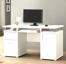 corner office desk ikea. Office Desks Ikea Desk Corner Medium Size Of