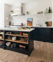 Top Kitchen Design Styles Pictures Tips Ideas And Options  HGTVCoastal Kitchen Ideas Uk
