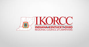 IKORCC: Home