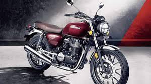 honda motorcycles set for 300cc foray