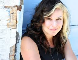 Michelle Lewis — Songwriters Of North America