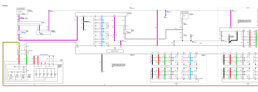 22013 f450 wiring diagram wiring library 22013 f450 wiring diagram