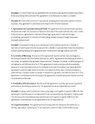 about engineer essay hyderabad metro