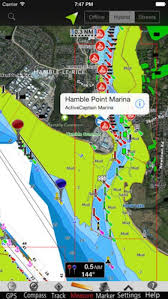 Solent Gps Nautical Charts 2 5 Free Download