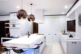 designer kitchen lighting. Fine Designer Fabulous Contemporary Island Lighting Best Images About Kitchen On Cherry   To Designer Kitchen Lighting