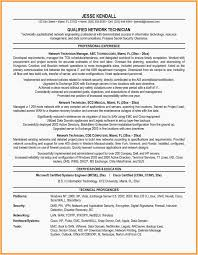 Nurse Technician Resumes Nurse Technician Resume Best Ophthalmic Technician Resume