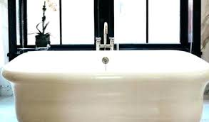 astonishing waterworks freestanding bathtubs at empire rectangular bathtub ideas tub attractive bath