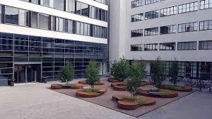 Google head office photos Campus Nordeas Group Head Office In Helsinki Finland Nordea Contact Head Office Nordeacom