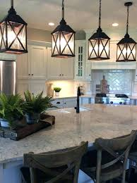 kitchen table lighting fixtures. Marvelous Rustic Kitchen Lighting Light Fixtures And Awesome Fixture Ideas Pendant Table