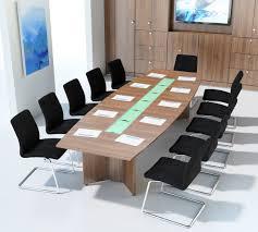 arrow office furniture. Arrow Office Furniture