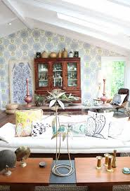 Amy Butler Home Decor Fabric 17 Best Images About Amy Butler On Pinterest House Tours Amy