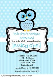 Charming Owl Baby Shower Invitations Boy 99 About Remodel Baby Owl Baby Shower Invitations For Boy