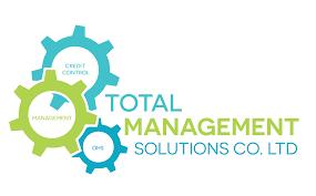 office administrator total management job centre office administrator