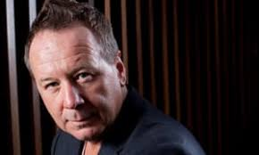 <b>Simple Minds</b> | Music | The Guardian