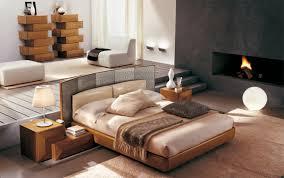 Bagno Giapponese Moderno : Arredamento camera da letto con bagno chiudi
