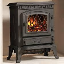 midi electric stove cast iron stoves griddle top fireplace