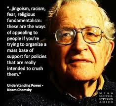 noam chomsky quotes home facebook image contain 1 person eyeglasses text and closeup