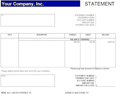 Schedule Of Accounts Receivable Template Accounts Receivable Payable Aging Schedule Template Website