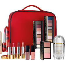elizabeth arden holiday blockbuster 12 pc gift set purchase with purchase