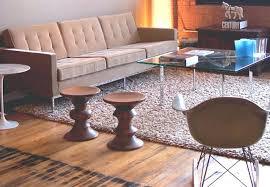 midcentury rug mid c room mid century rug design mid century rug