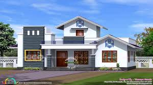 kerala house plans 1500 square foot single floor you best building a home