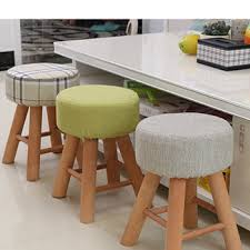 short wooden stool. Exellent Short Direct Factory Supply Low Price Short Wooden Stool With Short Wooden Stool P