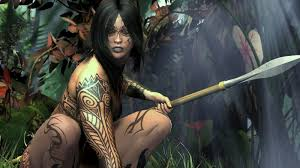 amazon warrior wallpaper. Modren Amazon Wallpapers ID231767 To Amazon Warrior Wallpaper W