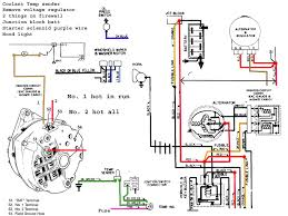 71 chevelle wiring diagram & related products\