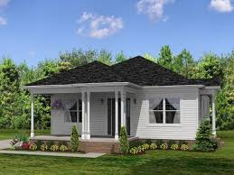 Free Small House Plans Free Tiny House Plans  small houses floor