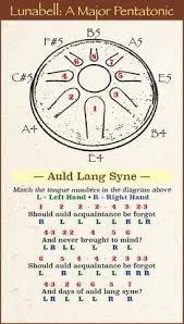 I recommend that you start slow when doing this. Tongue Drums Complete Guide Updated 2021 Shanti Bowl