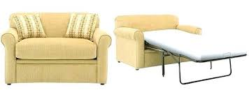 sofa chair ikea. Ikea Sleeper Chair Pull Out Bed Chairs That Folds Into A  Awesome . Furniture Greatest Sofa