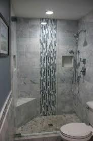 bathroom shower glass tile ideas. Perfect Ideas 50 Beautiful Bathroom Shower Tile Ideas 20 Inside Bathroom Shower Glass Tile Ideas Z