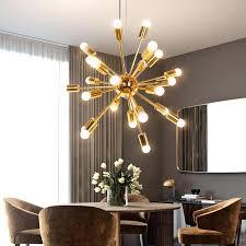 gold sputnik chandelier gold sputnik chandelier black and gold sputnik chandelier