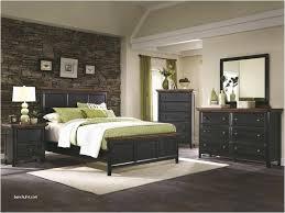 Bedroom. 45 Luxury Costco Bedroom Furniture Ideas: Modern ...