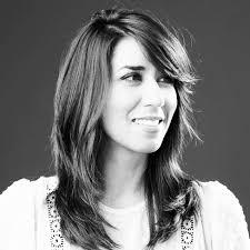 Veronica Padilla